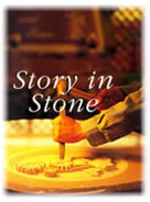 Story in Stone
